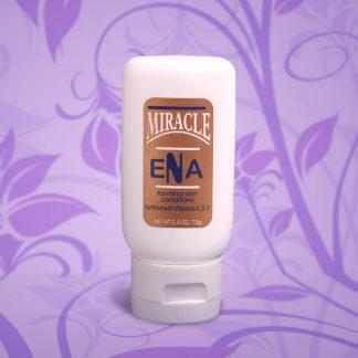 Miracle EnA Creme