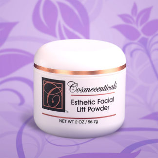 esthetic_facial_powder